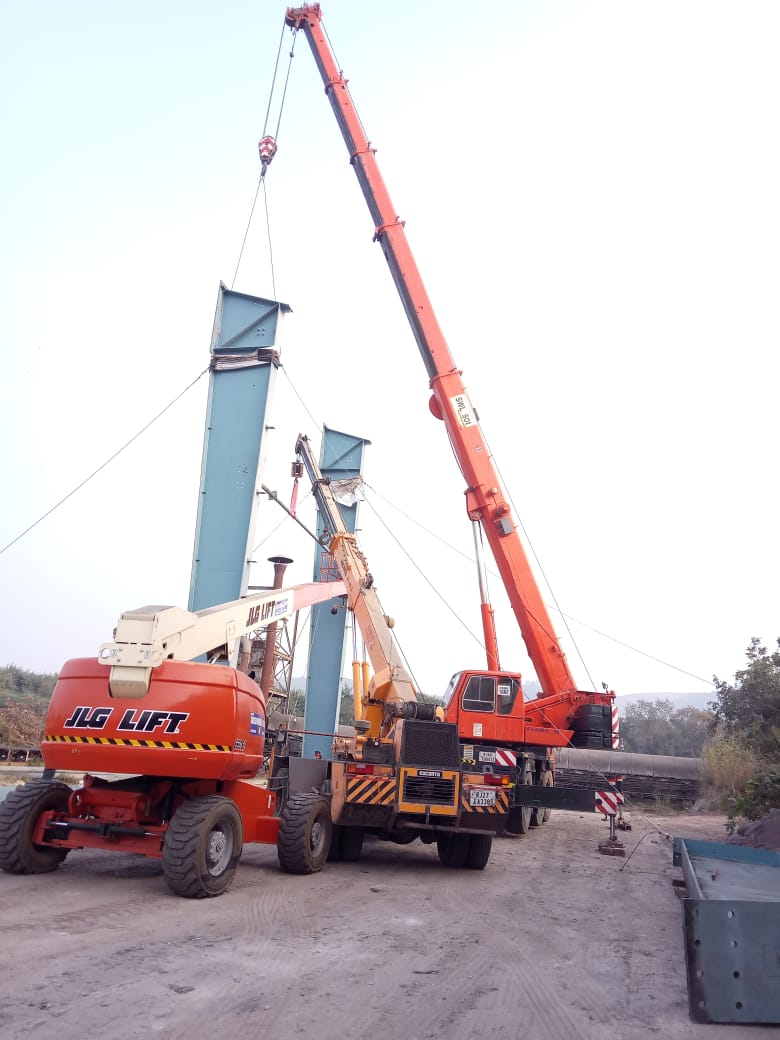 crane-services-in-udaipur